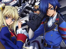CODE-GEASS-Akito-the-Exiled-affiche