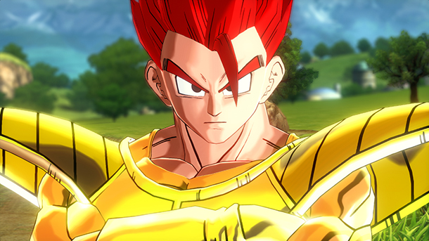 DB-Xenoverse-Gold_Battle_Suit