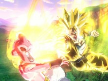 DB-Xenoverse-SS3_Goku_Buu