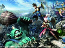 Dragon-Quest-Heroes-2015