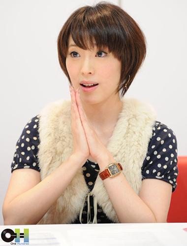 Eriko-Nakamura