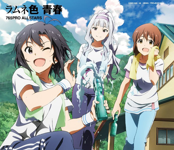 Idolmaster-Movie-Visual-Bluray