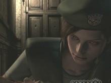 Jill-Valentine-Resident-Evil-HD-affiche