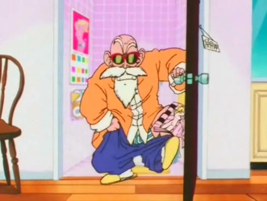 Kame-Sennin-tortue-genial