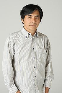 Kazuki_Nakashima