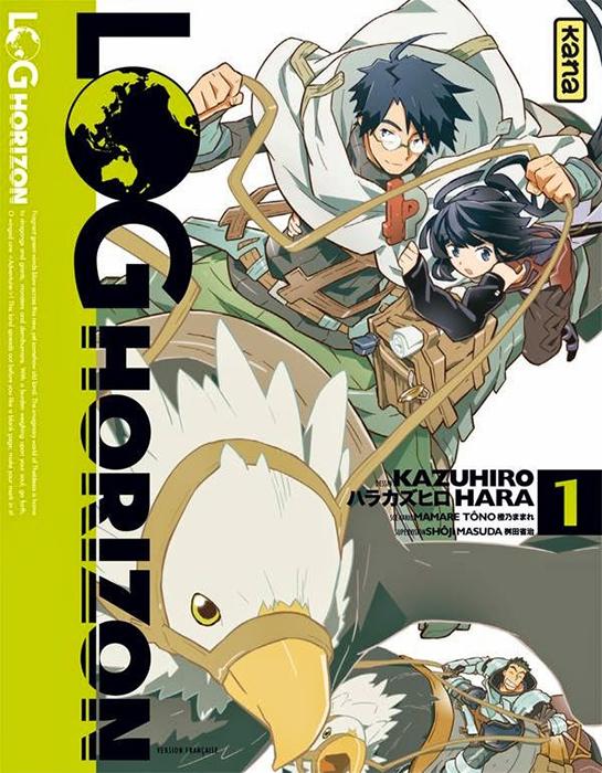 Log-Horizon-Manga_Kana