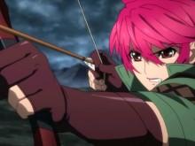 Madan-no-Ô-to-Vanadis-anime-001
