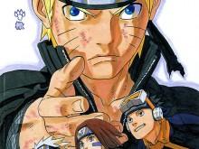 Naruto-End-fake-affiche