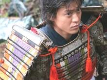 Nobunaga-Concerto-drama