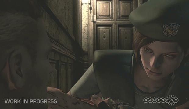 Resident-Evil-HD-Gameplay-001