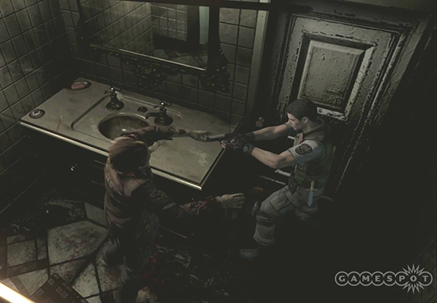Resident-Evil-HD-Gameplay-003