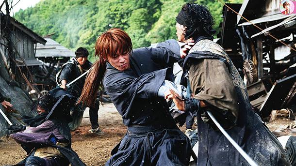 Rurouni-Kenshin-Kyoto-Hen-001