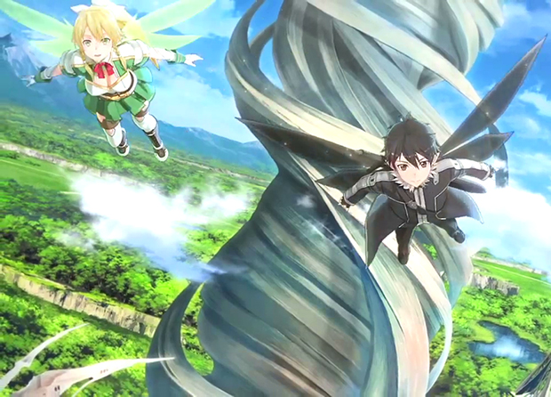 SAO-Lost-SOng-image-008