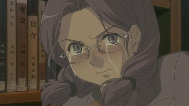 Sasameki-Koto-DVD-image-001