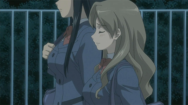 Sasameki-Koto-DVD-image-006