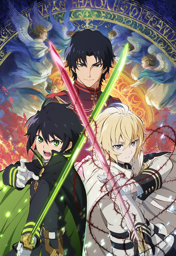 Seraph-of-the-End-anime-Visual-Art