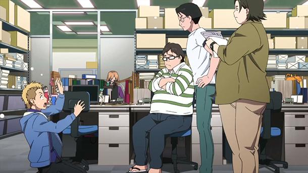 Shirobako-anime-image-665