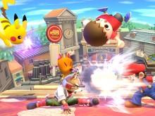 Super-Smash-Bros.-for-Wii-U-image-1