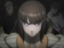 Terraformars-anime-557