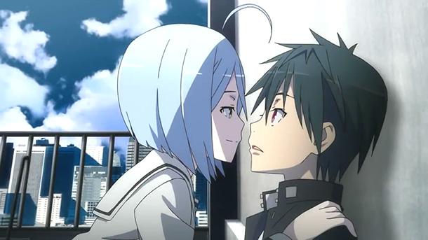 Trinity-Seven-anime-image-554