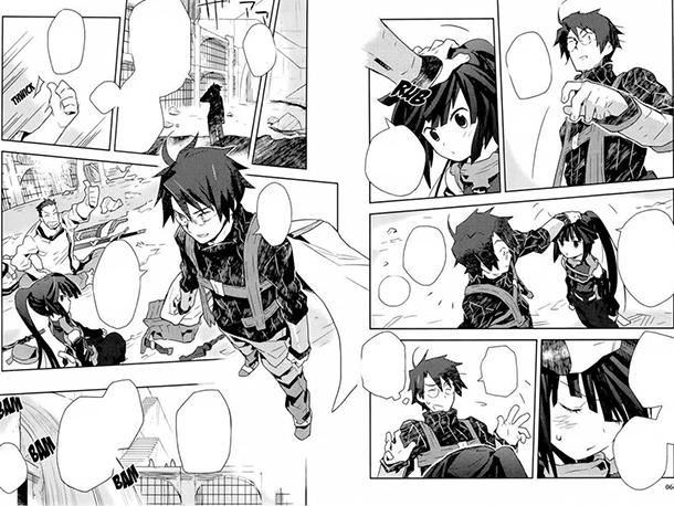 log-horizon-manga_001