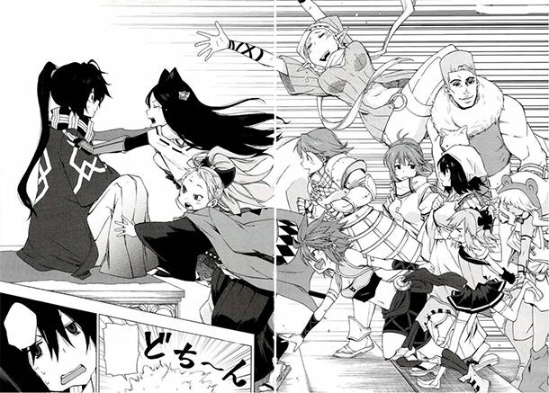 log-horizon-manga_003