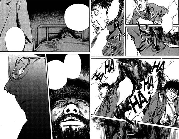 6000-manga-extrait-002