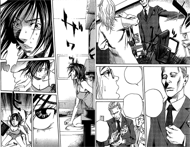 6000-manga-extrait-003