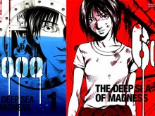 6000-manga-tomes