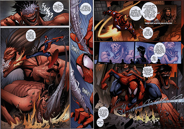 Attack-on-Avengers-extrait-001