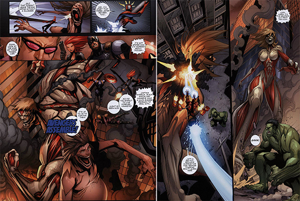Attack-on-Avengers-extrait-002