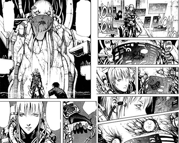 Blame-manga-extrait-001.jpg