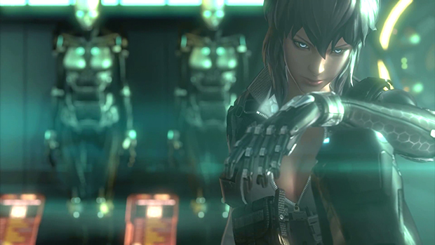 Ghost-in-the-Shell-Online-image-008