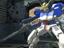 Gundam-Breaker-2-image-gundam