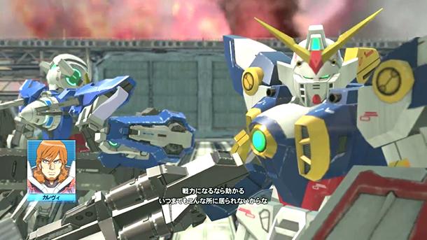 Gundam-Breaker-2-image