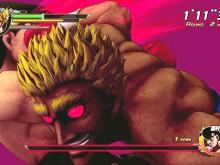 Hajime-no-Ippo-The-Fighting-image-998