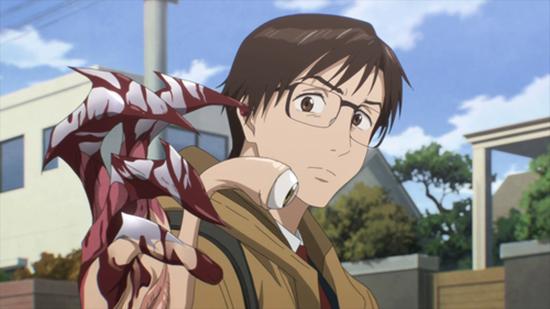 Kiseijuu-Parasite-image-episode