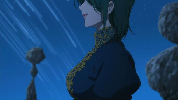 Nanatsu-no-Taizai-anime-009