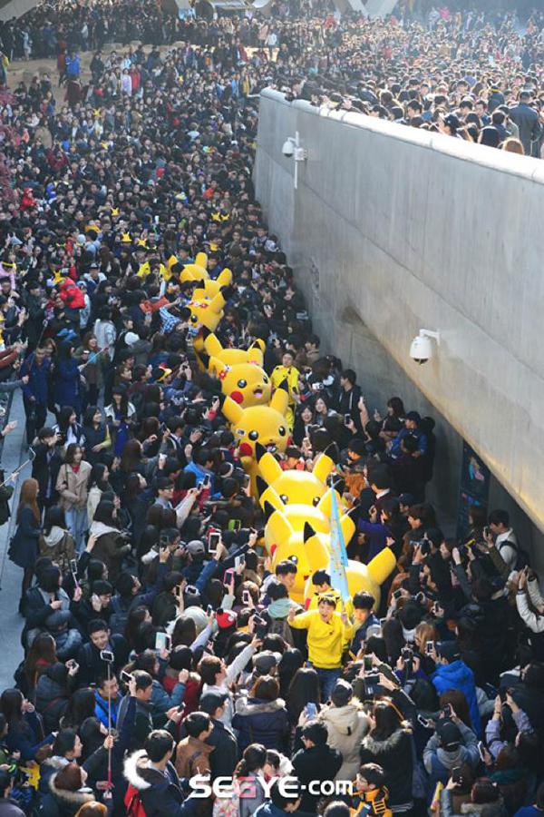 Pikachu-Parade-Korea-000