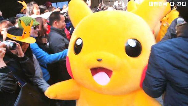 Pikachu-Parade-Korea-001