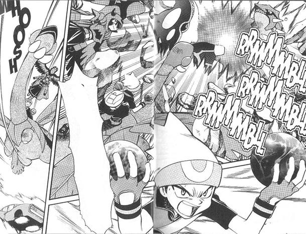 Pokemon-Rubs-&-Saphir-manga-extrait-004