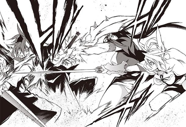 Rokka-no-Yuusha-manga-extrait-003