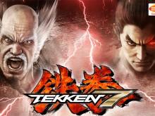 Tekken-7-Arcade