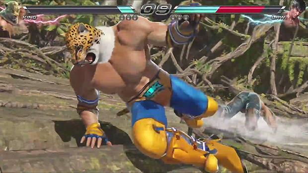 Tekken-7-Arcade-image-001