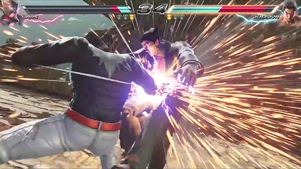Tekken-7-Arcade-image-002
