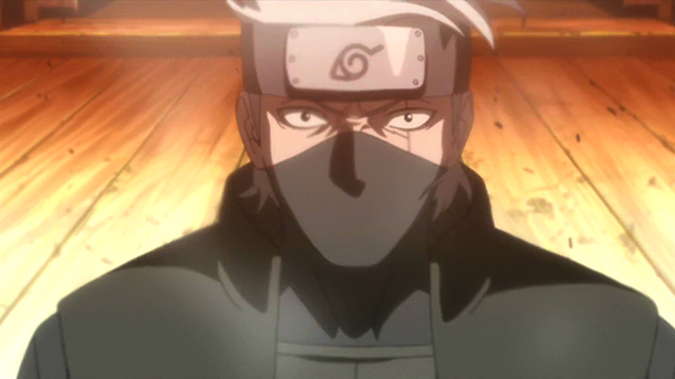 The-Last-Naruto-the-Movie-image-554