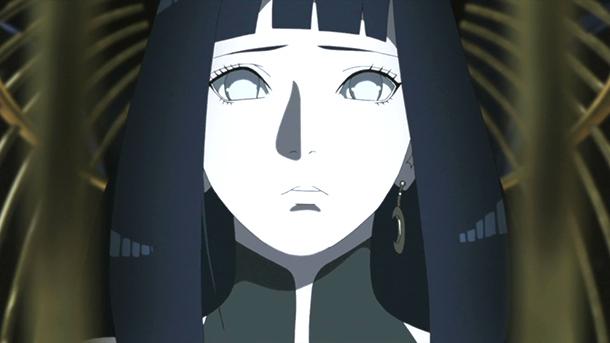 The-Last-Naruto-the-Movie-image-555