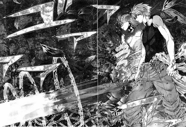 7th-Garden-image-008