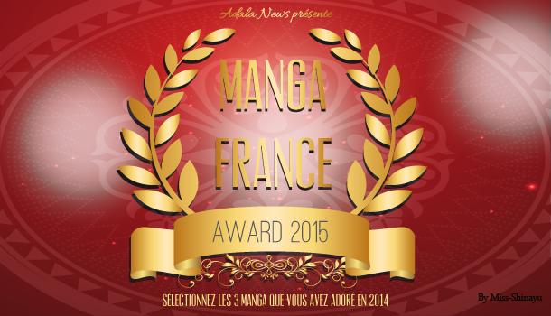 Adala_News_MANGA_Award15