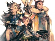 Bravely-Second-image-affiche